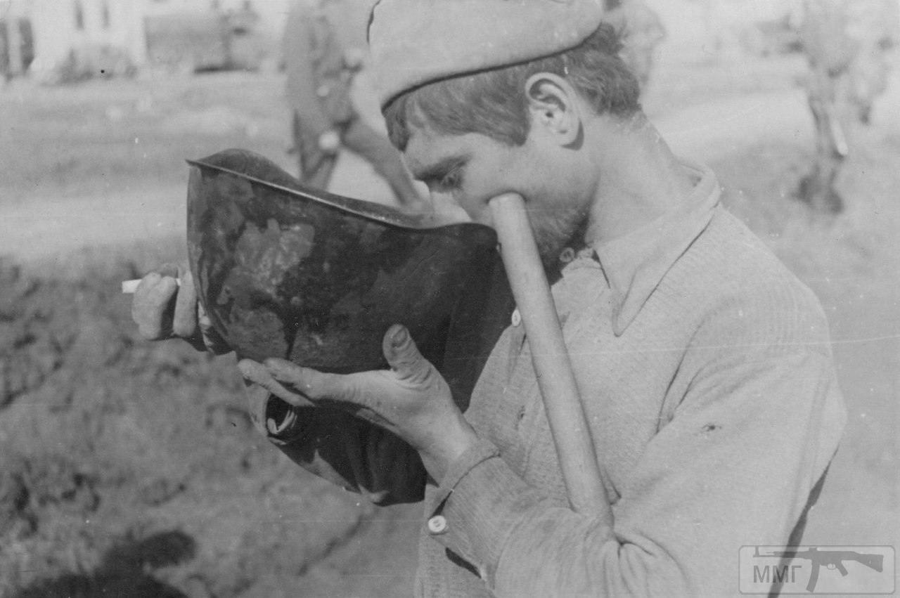 16454 - Лето 1941г,немецкие фото.