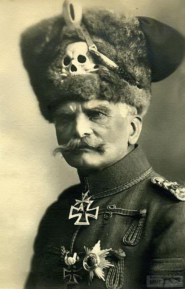 16493 - Военное фото. Западный фронт. 1914-1918г.г.
