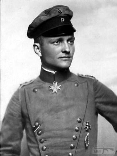 16499 - Военное фото. Западный фронт. 1914-1918г.г.