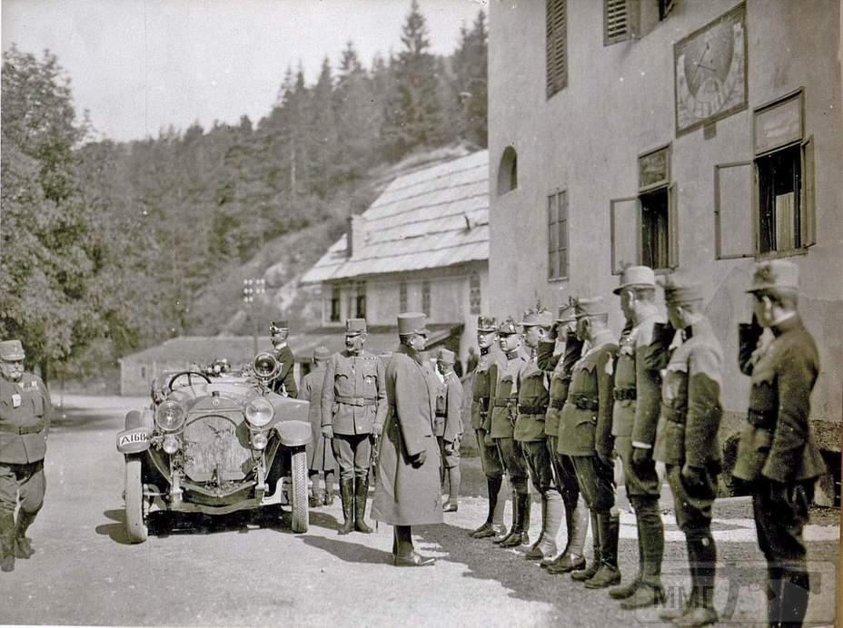 16500 - Военное фото. Западный фронт. 1914-1918г.г.