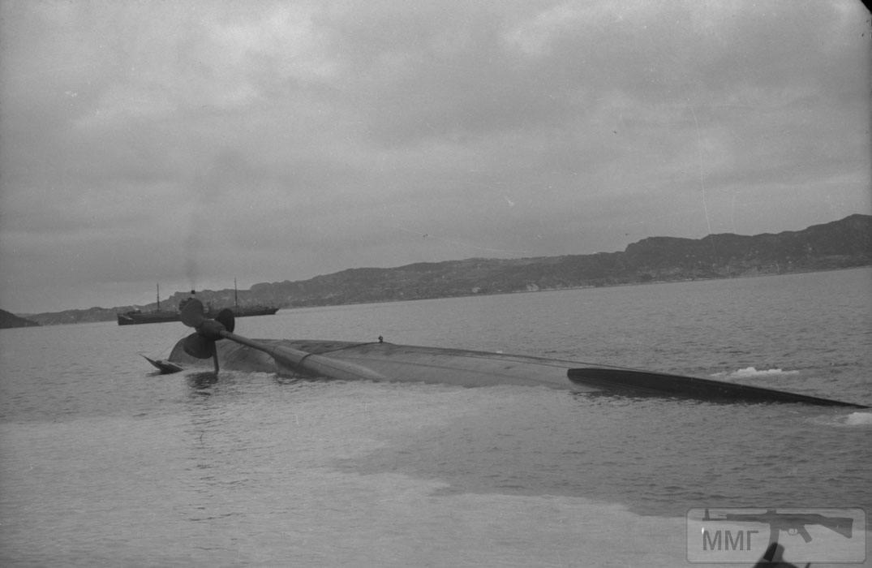 16512 - Германский флот 1914-1945