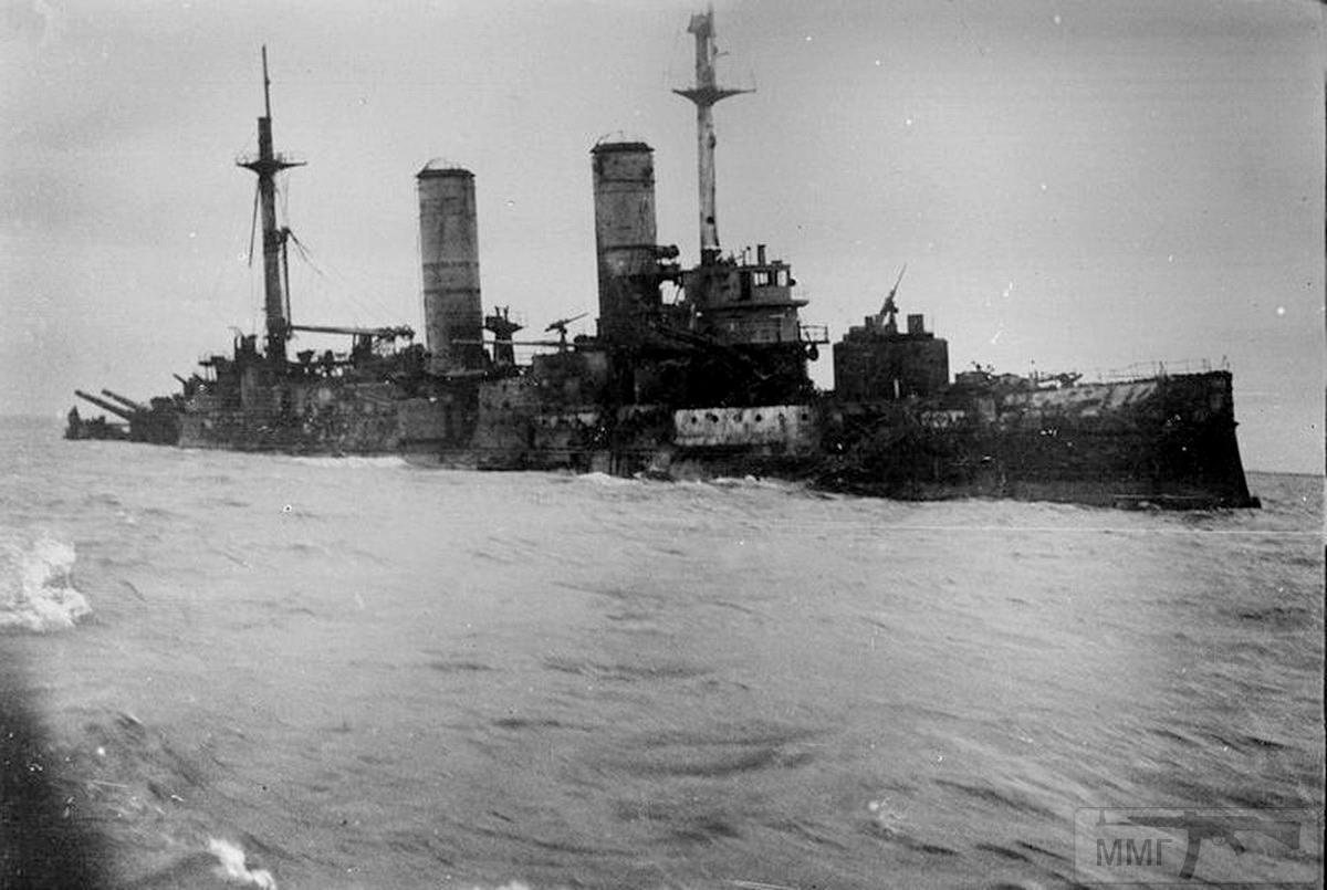 16558 - Паровой флот Российской Империи