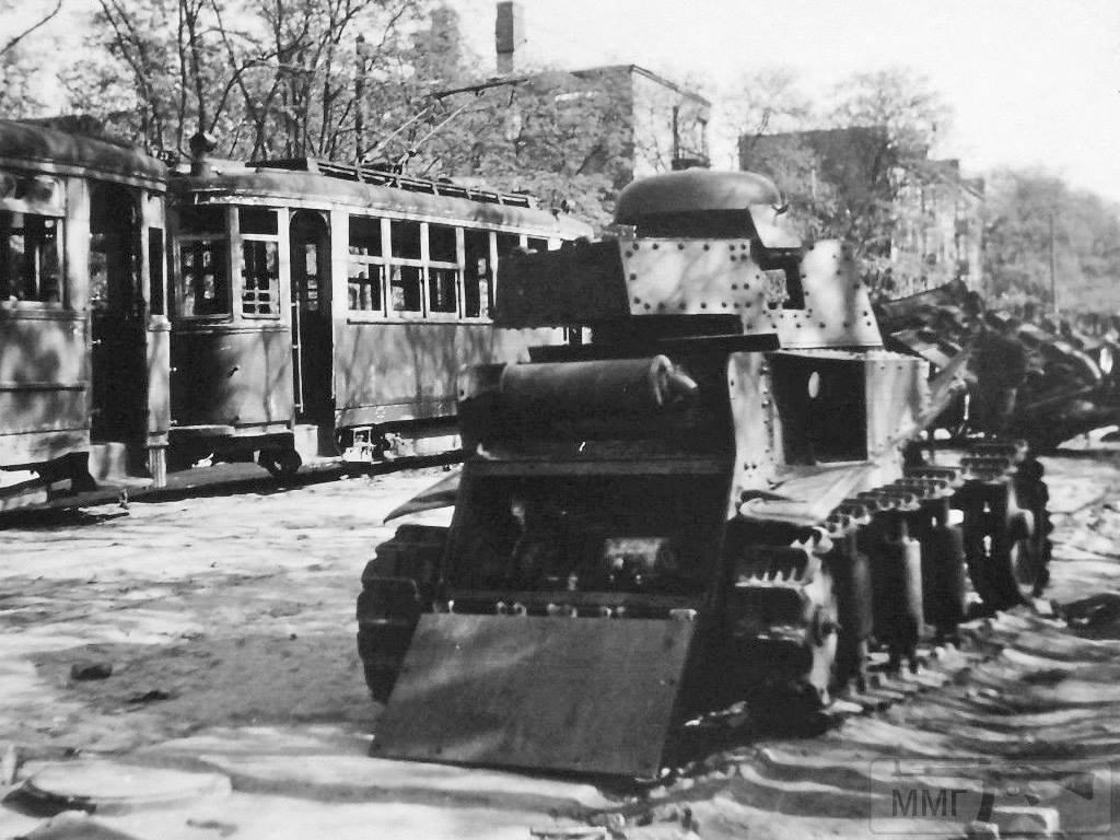 16562 - Лето 1941г,немецкие фото.