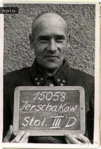 16612 - Военное фото 1941-1945 г.г. Восточный фронт.