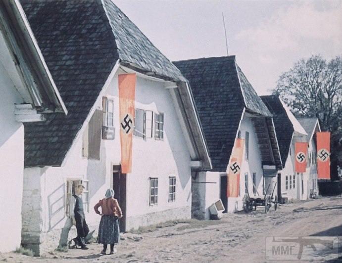 16640 - Фото Хуго Йегера