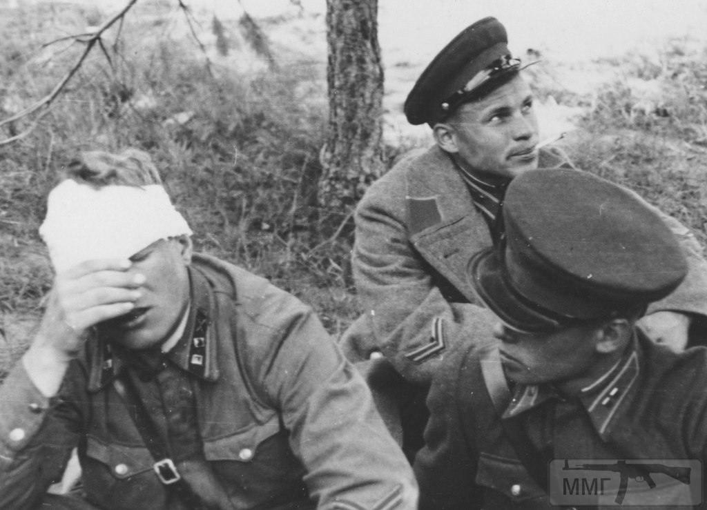 16680 - Лето 1941г,немецкие фото.