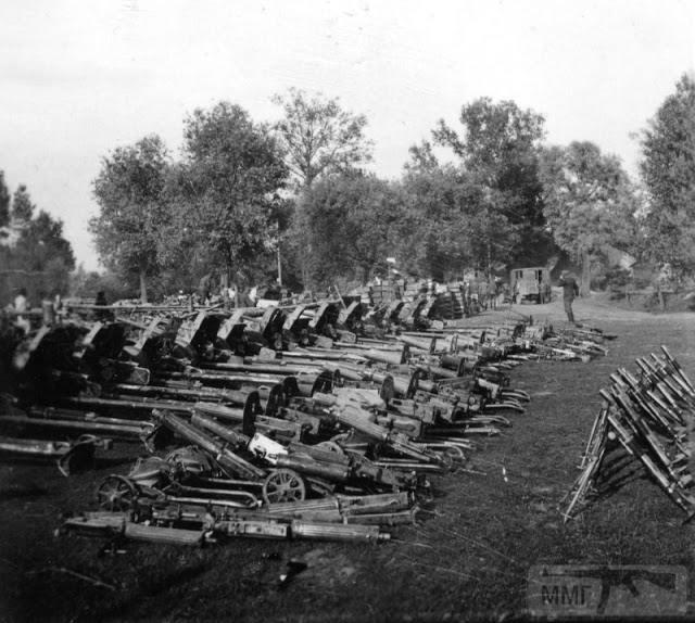 16687 - Лето 1941г,немецкие фото.