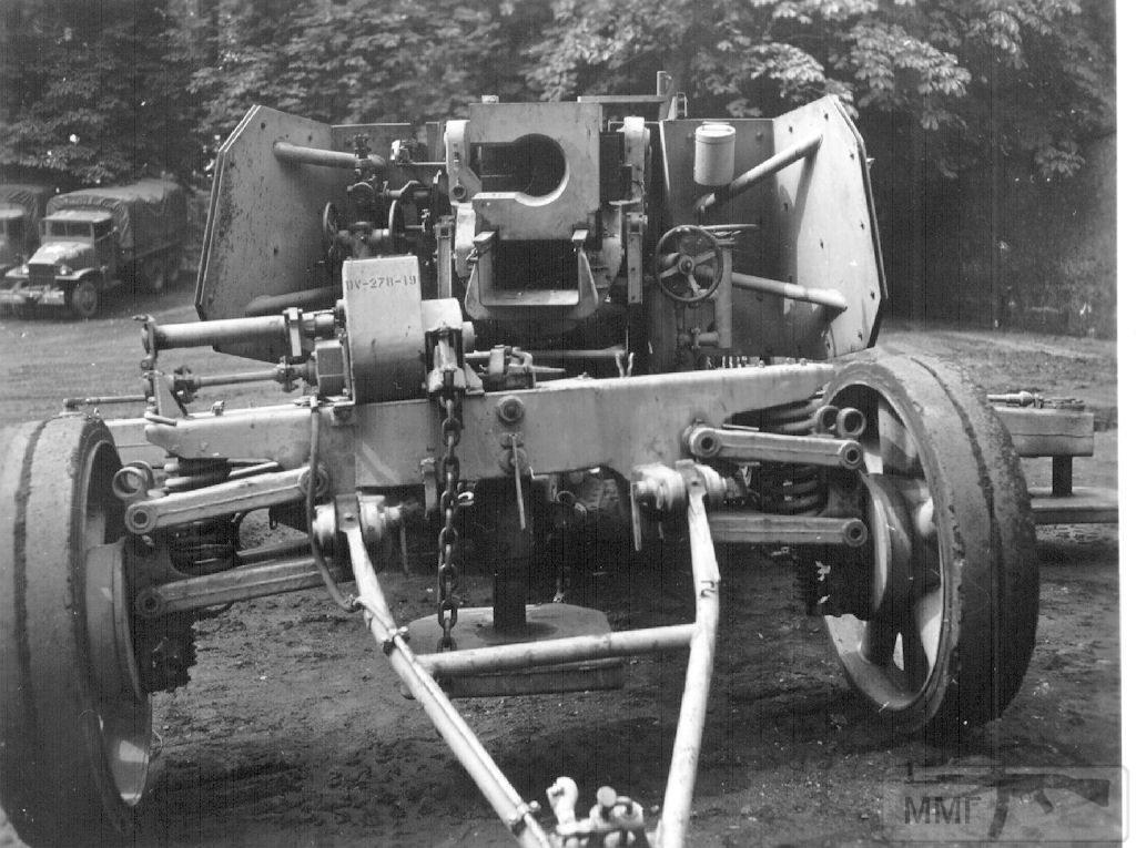 16719 - Немецкая артиллерия второй мировой