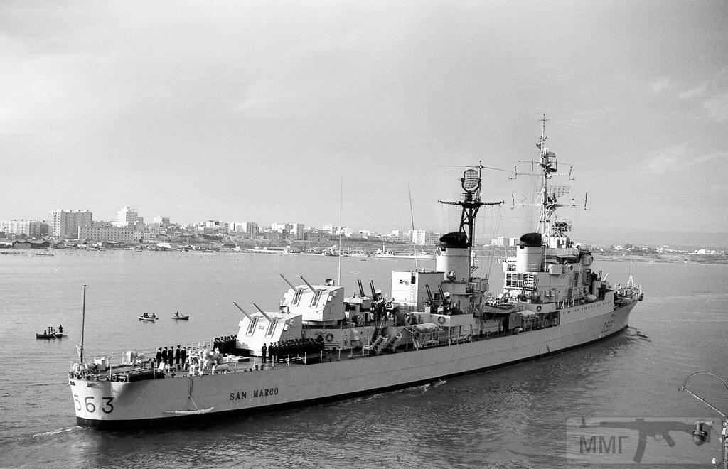 16735 - Regia Marina - Italian Battleships Littorio Class и другие...