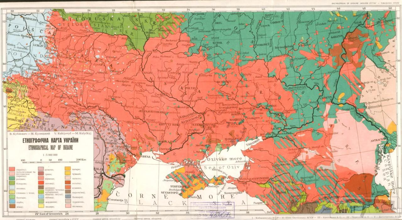 16764 - Историко-географическое