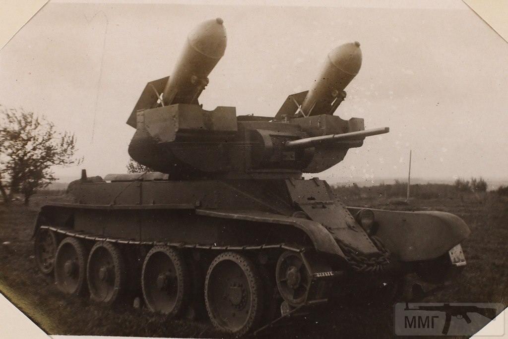 16770 - Самые необычные танки