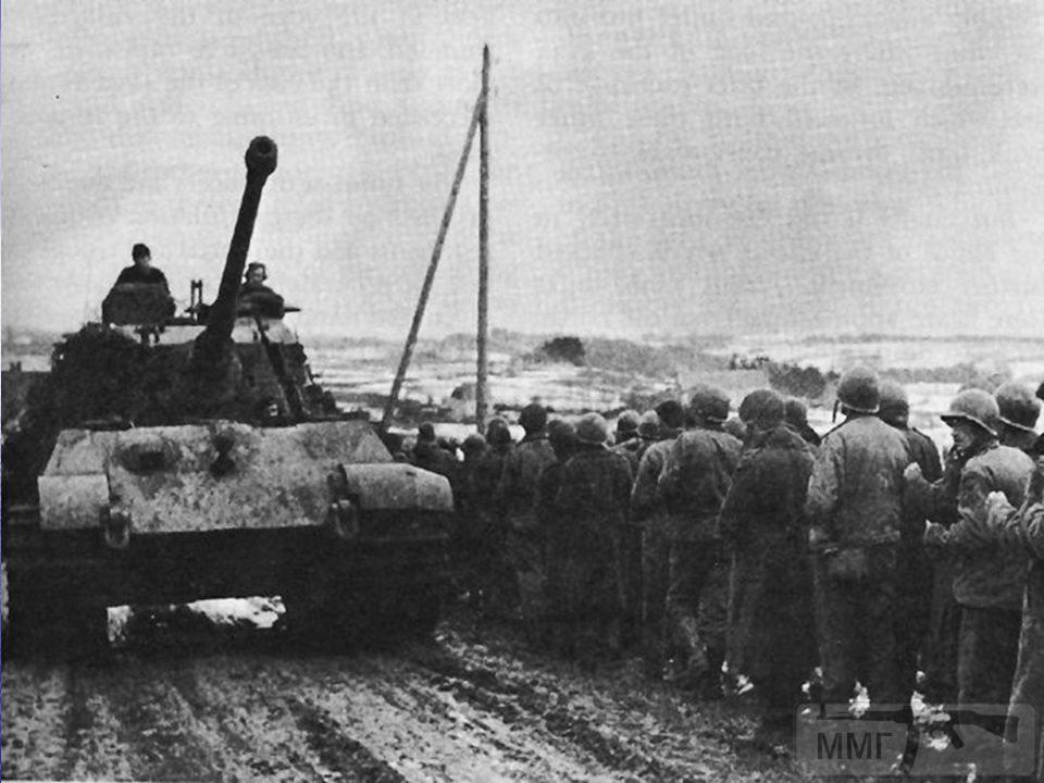 16790 - Военное фото 1939-1945 г.г. Западный фронт и Африка.
