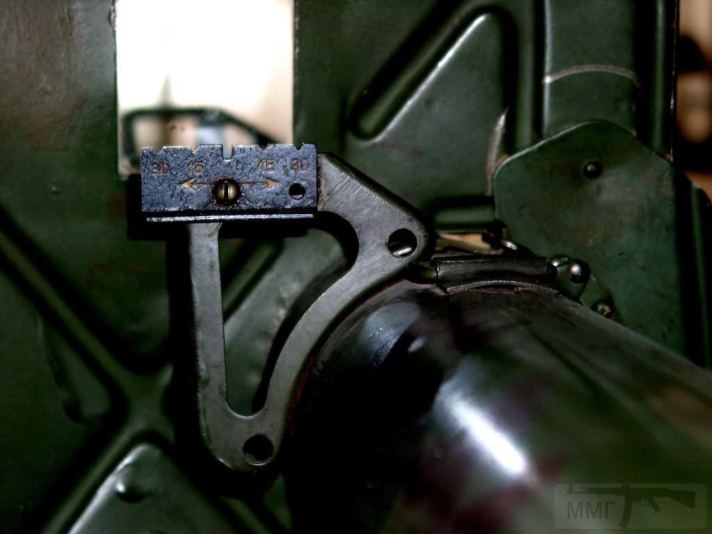1685 - Реактивный противотанковый гранатомет RPzB.43 Ofenrohr Офенрор / RPzB.54 Panzerschreck Панцершрек
