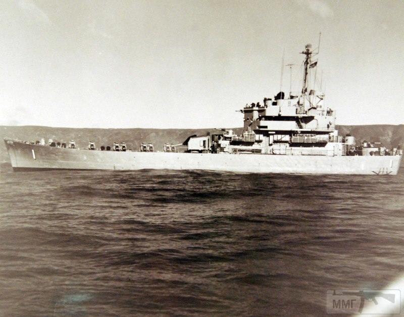 16855 - US NAVY