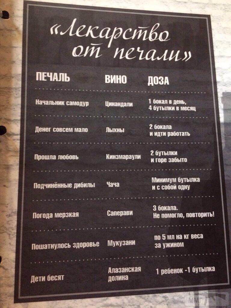 16859 - Пить или не пить? - пятничная алкогольная тема )))