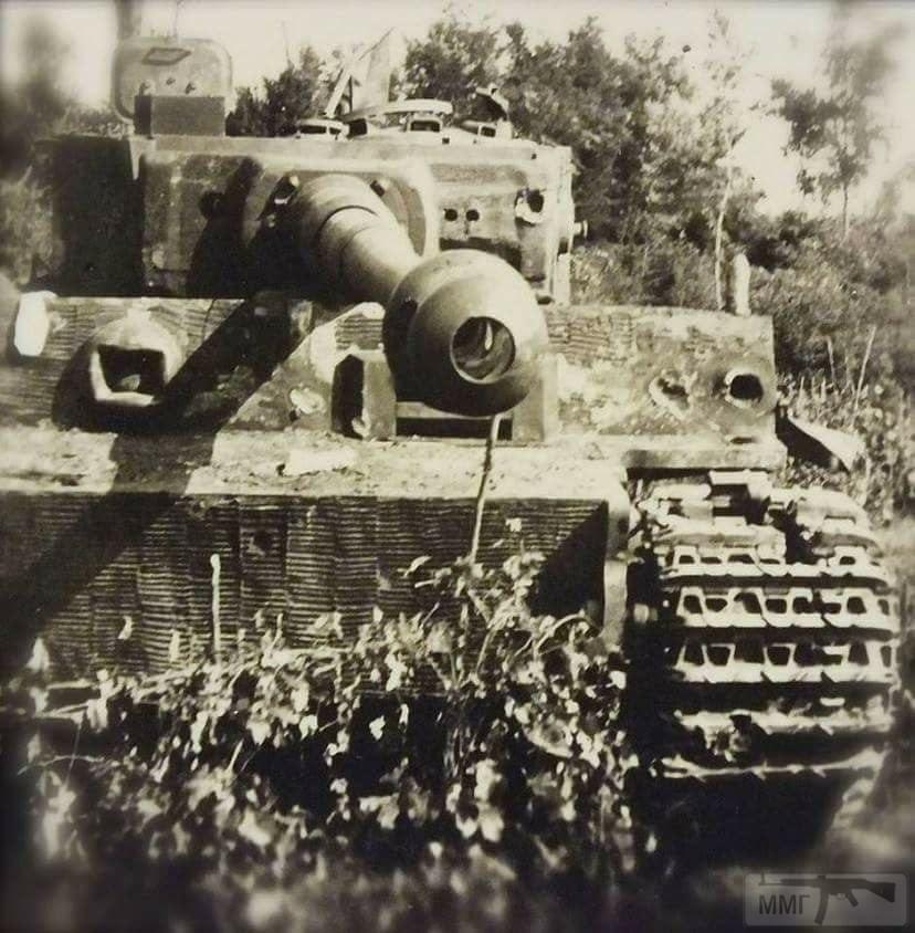 16882 - Achtung Panzer!
