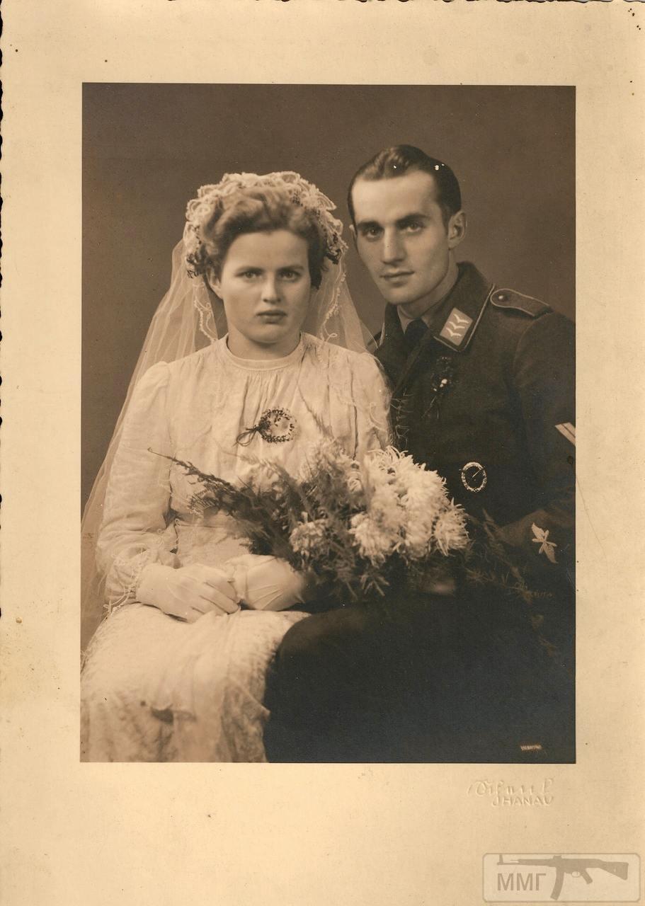 16921 - Военное фото 1939-1945 г.г. Западный фронт и Африка.