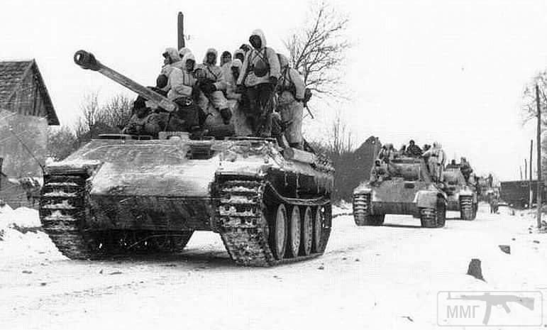 16926 - Achtung Panzer!