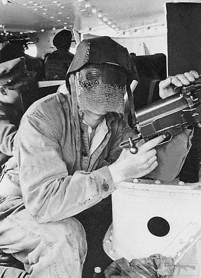 16976 - Военное фото. Западный фронт. 1914-1918г.г.