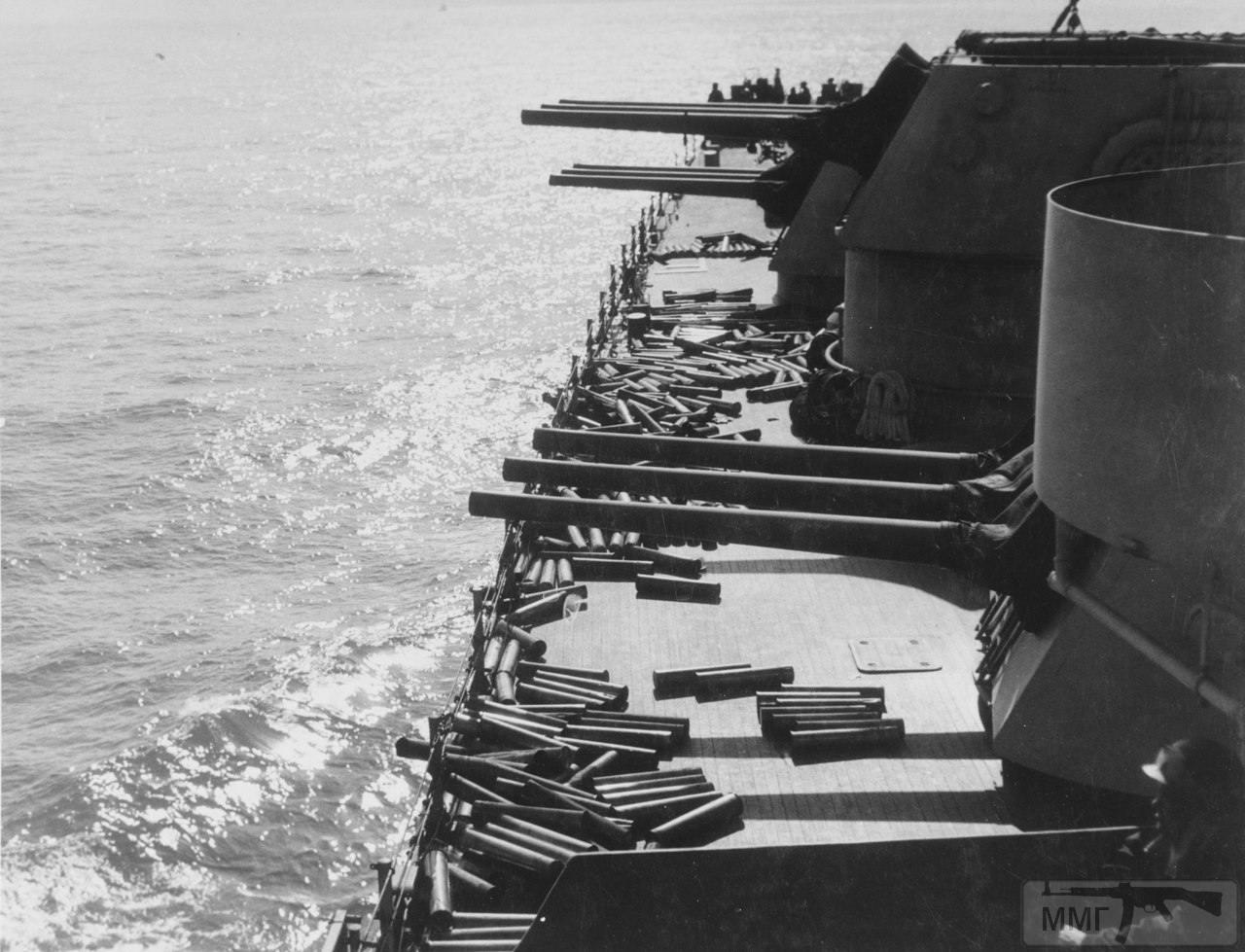 17016 - Военное фото 1939-1945 г.г. Западный фронт и Африка.