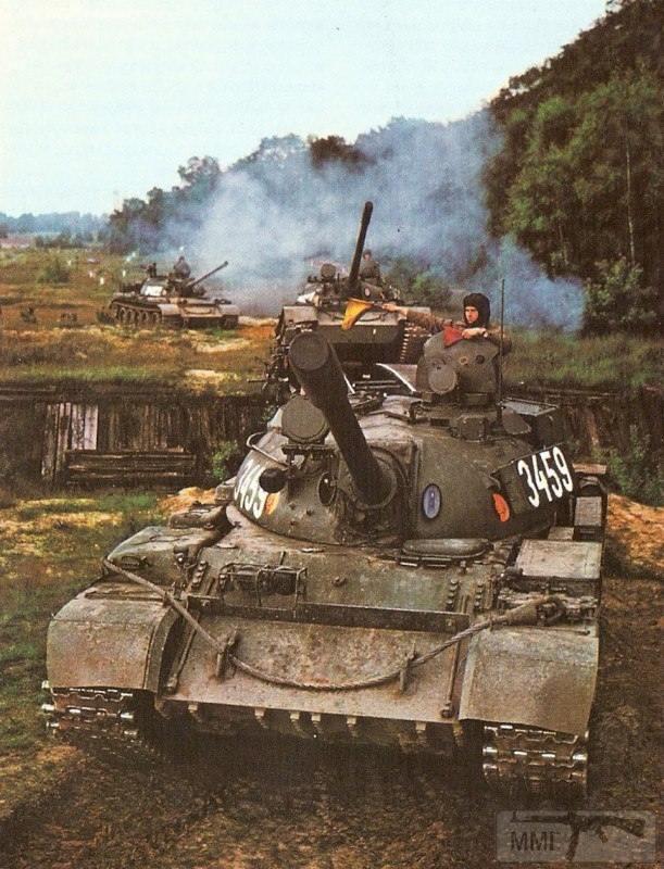 17024 - Короткий ролик - тема о ГДР