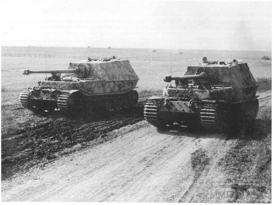 17101 - Achtung Panzer!