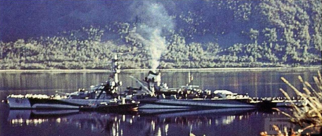 17103 - Германский флот 1914-1945