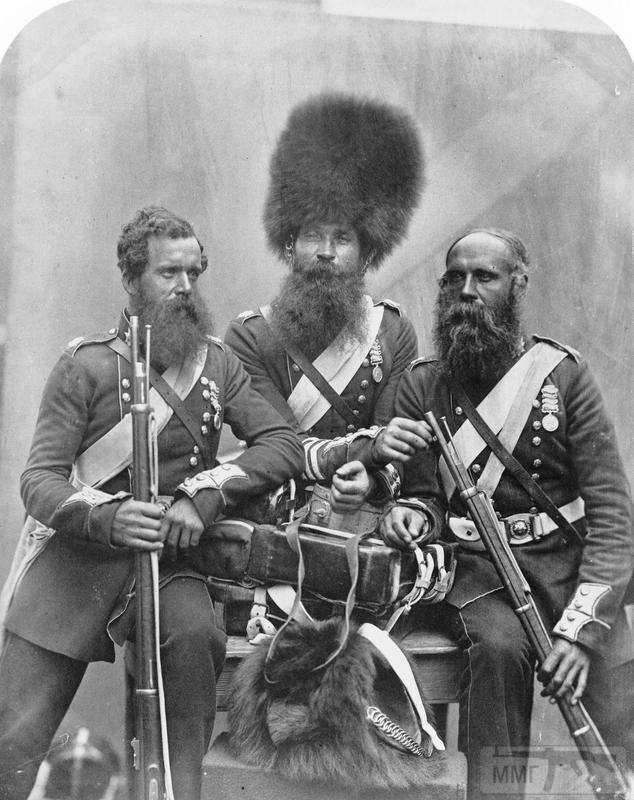 17148 - Первая война на фотографиях...