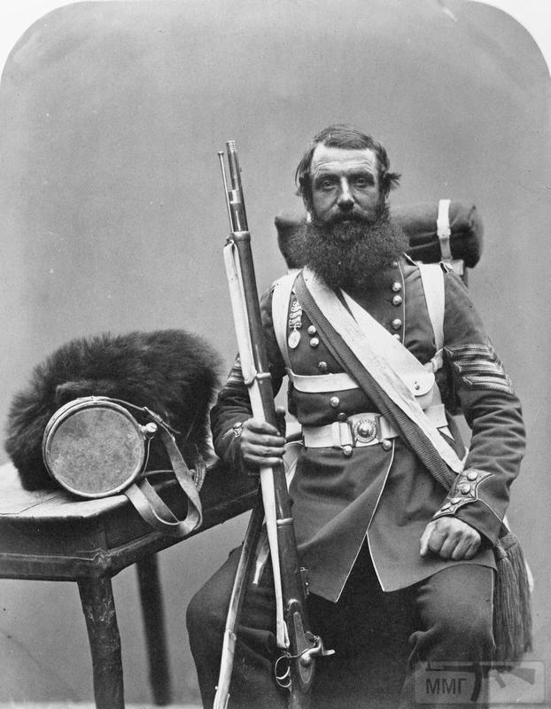 17149 - Первая война на фотографиях...