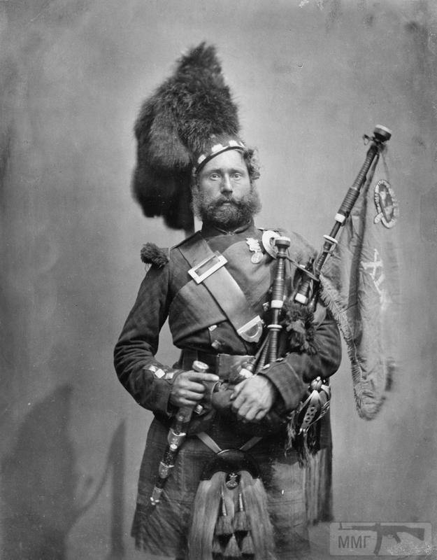17150 - Первая война на фотографиях...