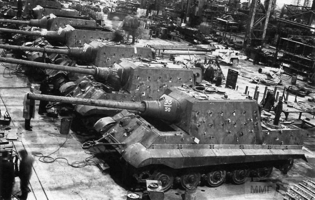 17177 - Achtung Panzer!