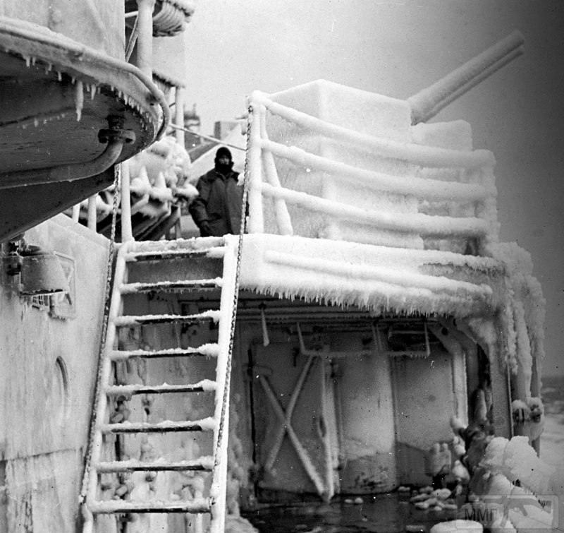 17218 - Броненосцы, дредноуты, линкоры и крейсера Британии