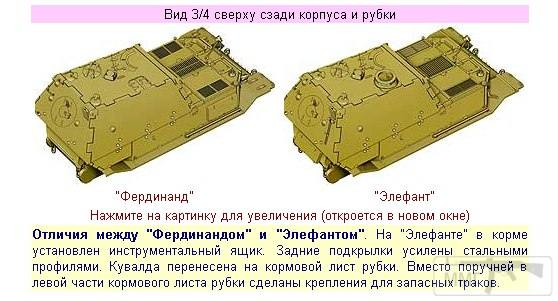 17254 - Achtung Panzer!