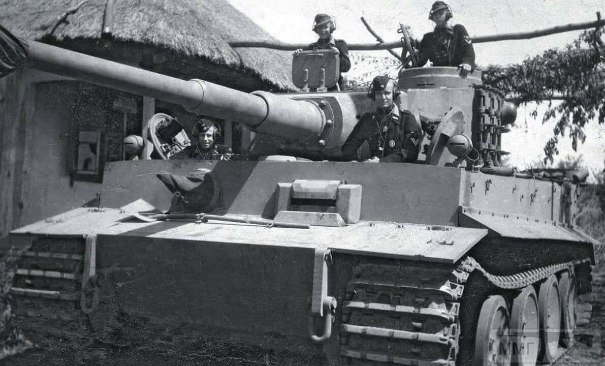 17259 - Achtung Panzer!