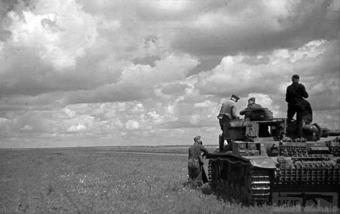 17347 - Achtung Panzer!