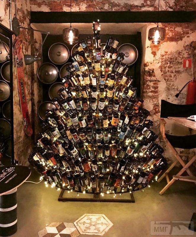 17350 - Пить или не пить? - пятничная алкогольная тема )))