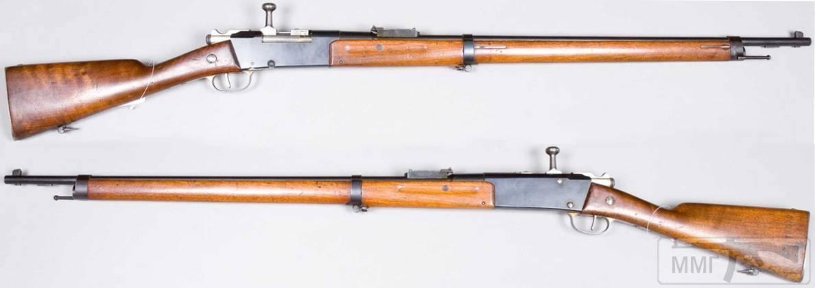 17400 - Моя колекція ММГ патронів і їх маркування