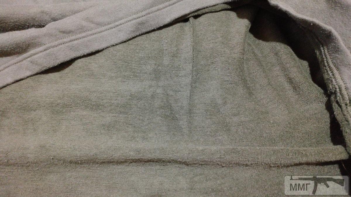 """17444 - Британские тёплые рубашки """"норги"""""""