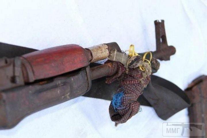 17452 - Современное пиратство