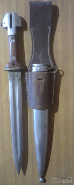 17487 - реплики ножей