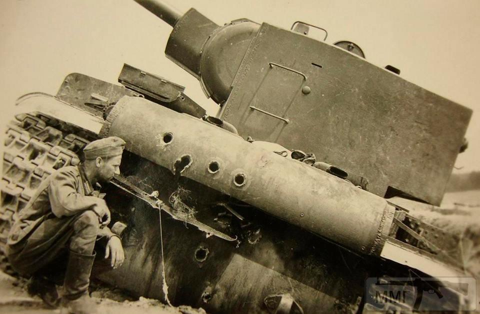 17496 - Лето 1941г,немецкие фото.