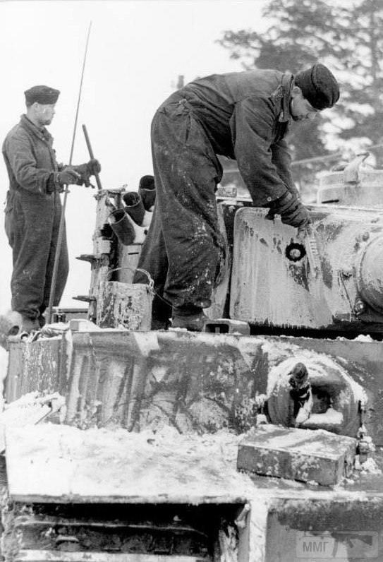 17547 - Achtung Panzer!