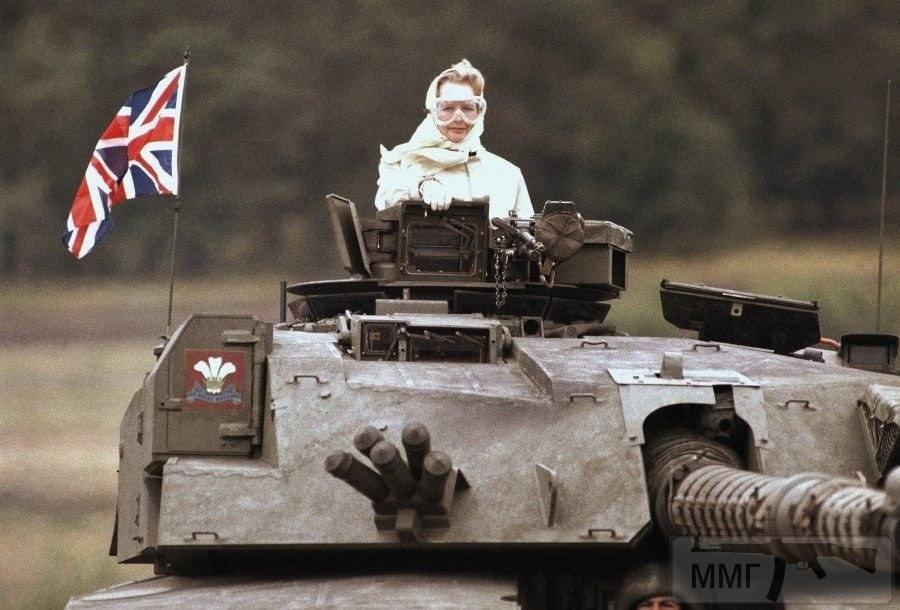 17576 - Современные танки
