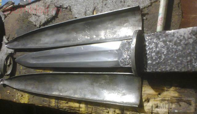 17586 - реплики ножей