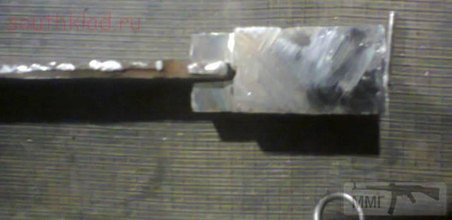 17594 - реплики ножей