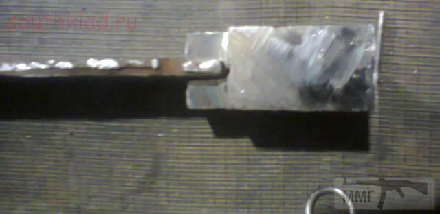17598 - реплики ножей