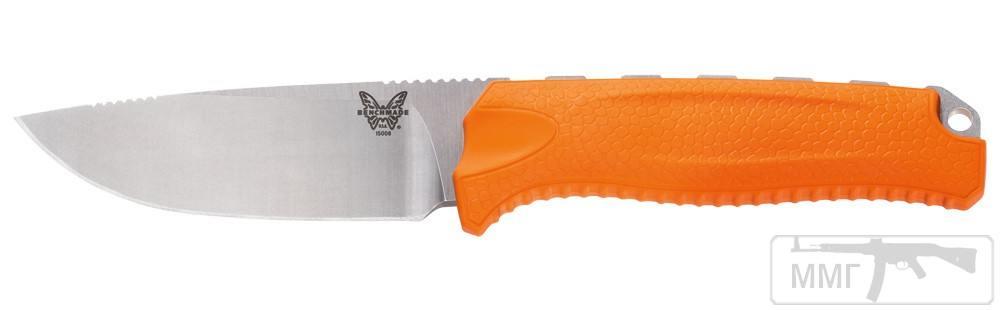 17660 - Ножи Benchmade (оригинал), пополняемая.