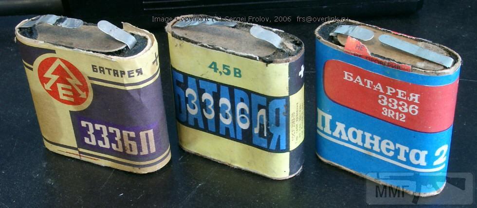 17686 - Какими приборами мы пользуемся.