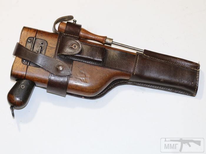 17696 - А давайте сравним пистолеты?
