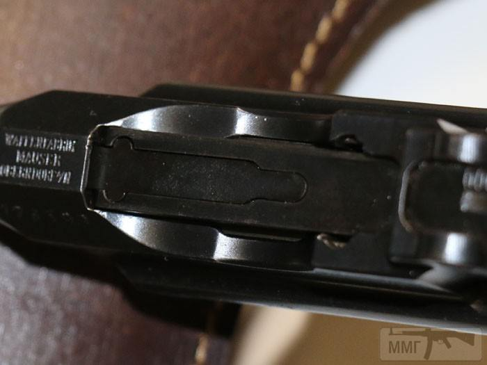 17700 - А давайте сравним пистолеты?